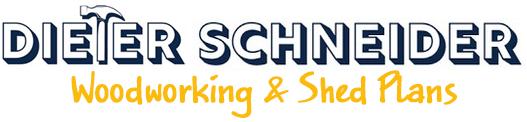 Dieter Schneider woodworking Logo